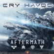 Cry Havoc : Aftermath